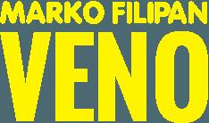 Marko Filipan Veno